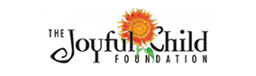 Joyful Child Foundation
